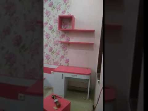 proses pemasangan furniture with mebelminimalis bandung