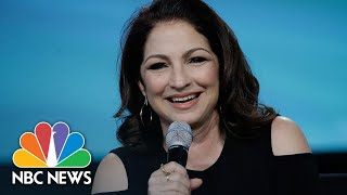 Gloria Estefan's Revolutionary Impact On Latin Music And Her American Dream | Nightly News Films