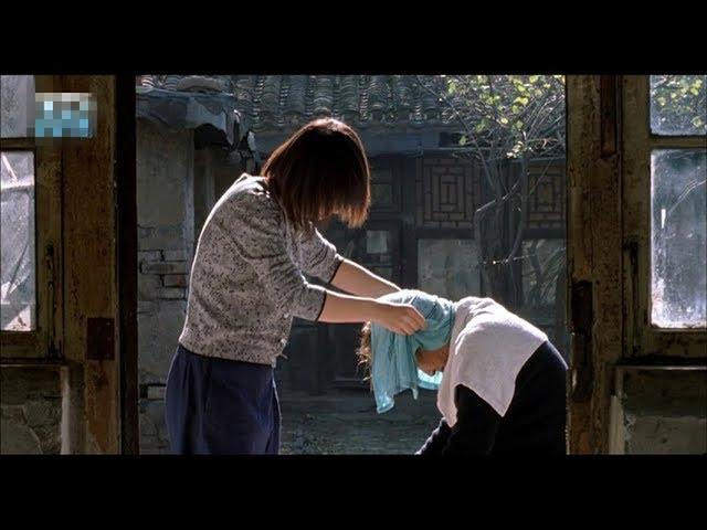 【宇哥】只有一个场景、2个演员,却在国外获奖无数的冷门电影《You And Me》