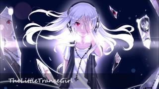 Repeat youtube video Nightcore-Castle Of Glass