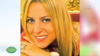 فيديو هذا أكثر ما تكرهه ريم مصطفى في مظهرها...لن تتخيلوا ما هو؟