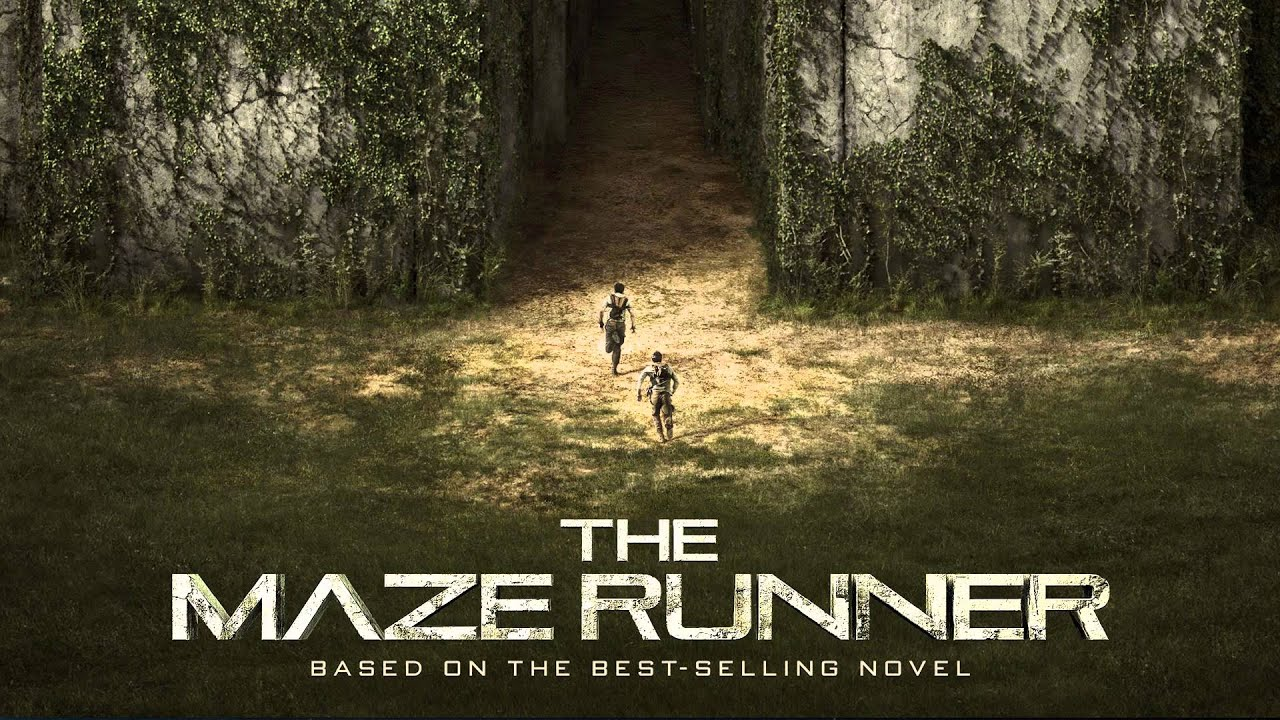 the maze runner book report essay Thomas is the narrator and protagonist of the story he arrives in the maze with no knowledge of who he is or was he only remembers his name and nothing else about his life.