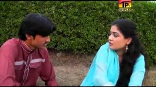 Mahnoor Khan - Nai Aaya Kothe Te Char Takiya - Aey Sohniya Akhiyan Yaar Diyan - Al 1