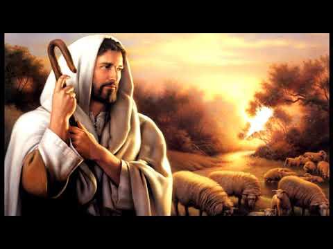 Desde El Corazón De Jesús Imagen Y Semejanza De Papa Dios Youtube