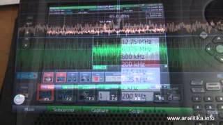 Кассандра-М vs OSCOR Green (Part 1)