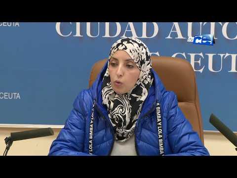 """La situación de la Ciudad no es """"de ayer a hoy"""", según MDyC"""