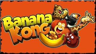 Banana Kong Mobile Game #23