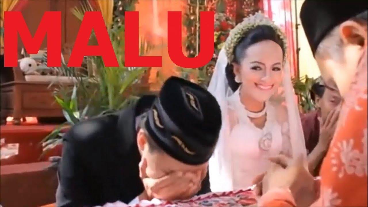 Download INILAH 10 AKAD NIKAH PALING LUCU DAN MEMALUKAN   BIKIN NGAKAK