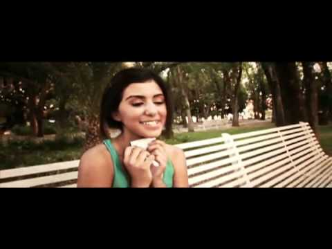 Dejenla que Llore sola - Banda San Miguel (Video Oficial)