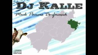 Dj Kalle-Farbenspiel