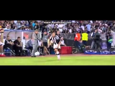 Трансляции , повторы , обзоры футбольных матчей
