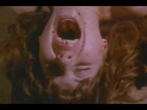 Trailer do filme Slumber Party Slaughter