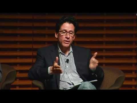 Biotechnology, Diagnostics, and Genomics: Panel Discussion