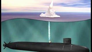 Tàu ngầm   Trung Notes