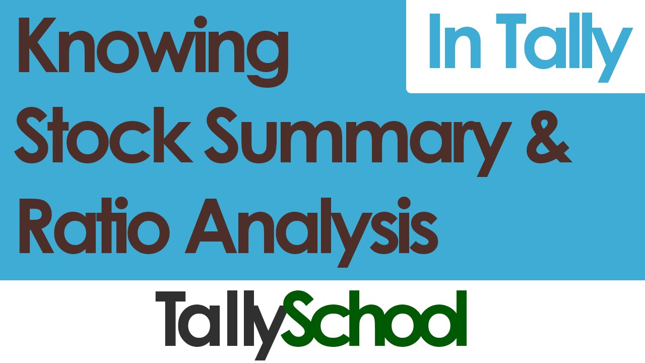 Tally ERP 9 Notes with GST + Practical Assignment - PDF Download