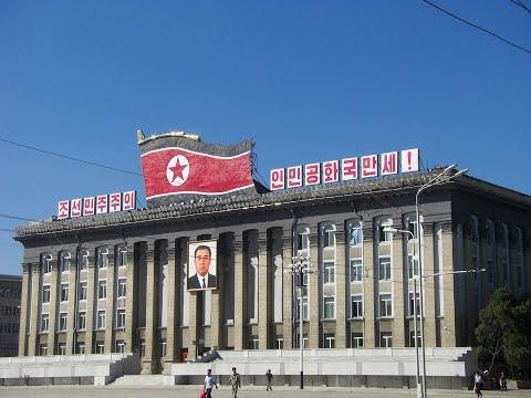 الأمم المتحدة: كوريا الشمالية سجن كبير  - 22:54-2019 / 1 / 11