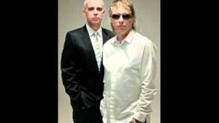 Pet Shop Boys - Left to my own devices + Lyrics HQ