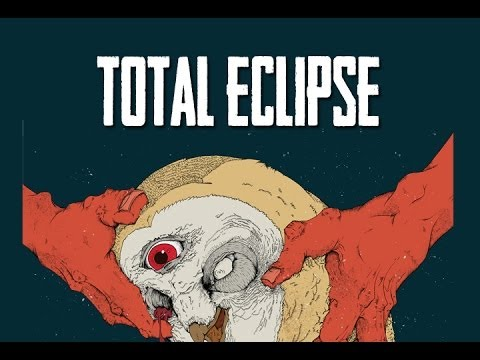 Lock 'N' Load - Total Eclipse