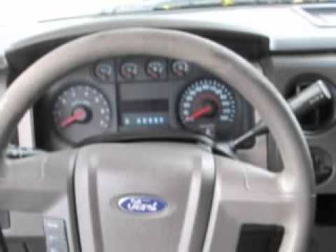 2010 Ford F-150 Buyers Zone, Inc. West Palm Beach, FL 33405