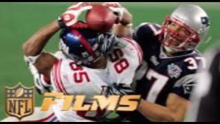 Giants' Eli Manning masterfully trolls Skip Bayless