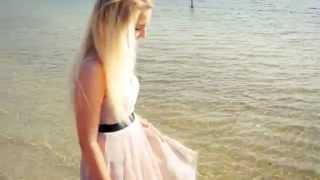 N.A.M.P. - Wir sind wir (Offizielles Musikvideo)