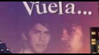 Video Anda Corre Vuela (película completa) download MP3, 3GP, MP4, WEBM, AVI, FLV November 2017