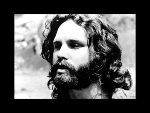 The doors- peace frog mp3