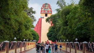 un viaje por guatemala irtra xetulul dino park