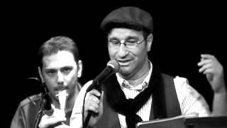 Hasan Peköz - Ben seni sevdigimi.mpg