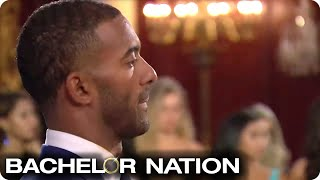 PREVIEW: Matt Confronts The Women | The Bachelor