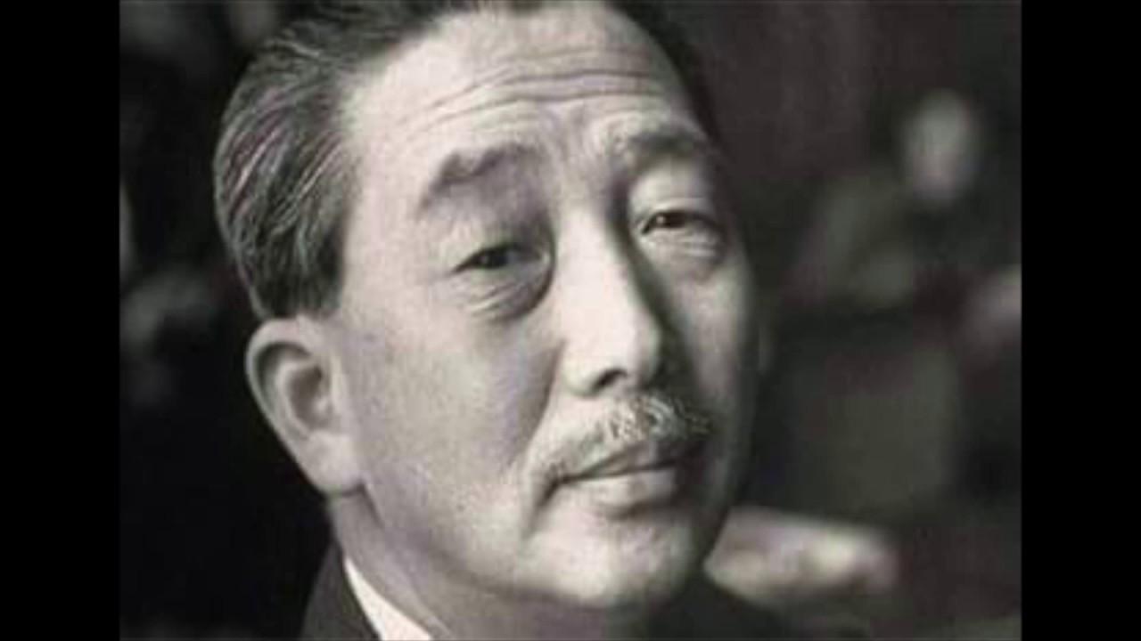 野坂参三 70年代の新たな展望 - ...
