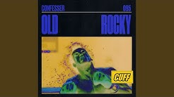 Old Rocky (Original Mix)