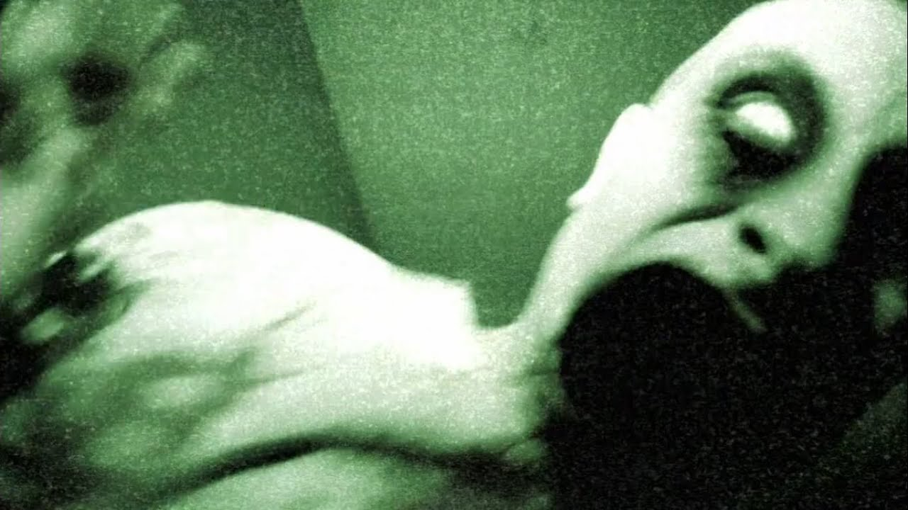 Download Fenómeno Siniestro - Trailer #2 Subtitulado Latino - HD