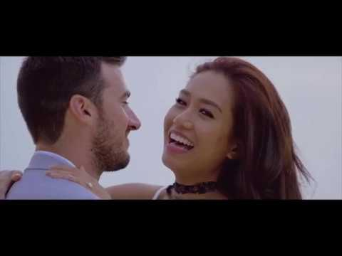 Rachelle Ann Go And Martin Spies Wedding Proposal Full Video