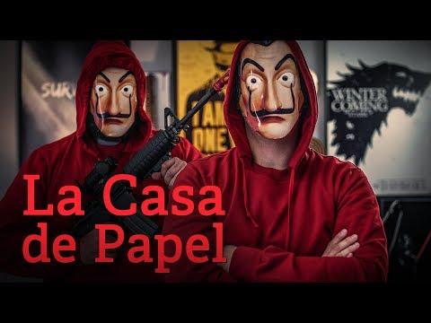 netflix estudio de caso Netflix : caso de análisis estratégico curso gere425 1 grupo #1 marzo 2014 amy gonzález martell, joselyn lópez.