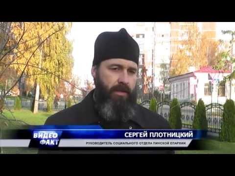 melnikova-siski-zhenshin-na-medkomissii-video-led-golie-viglyadit
