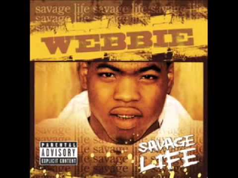 Webbie: Someone New