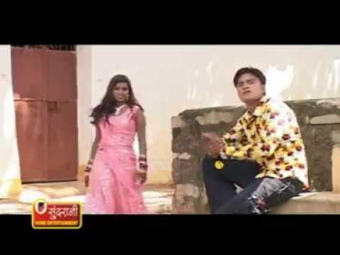 Turi Mithlabri - Bawaal Honge Re - Gofelal Gendle - Chhaya Chandrakar - Chhattisgarhi Song