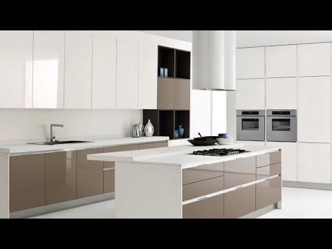 mutfak dolab modelleri mutfak dolab mutfak dolaplar. Black Bedroom Furniture Sets. Home Design Ideas
