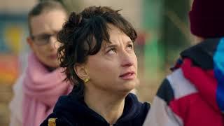 Mama Stasia była w szoku jak zobaczyła, w jakim stanie jej syn wychodzi z przedszkola [Nie Rób Scen]