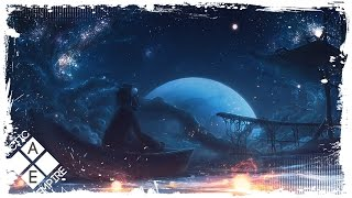 【Chillstep】Anima - You Are Truth