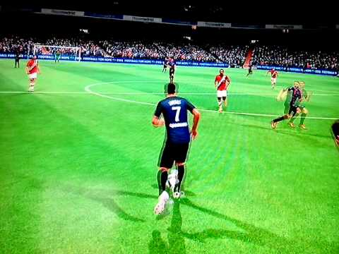 lucas veneto fifa 16 ps3 - photo#6