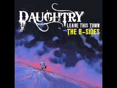 Daughtry - Get Me Through (Official)