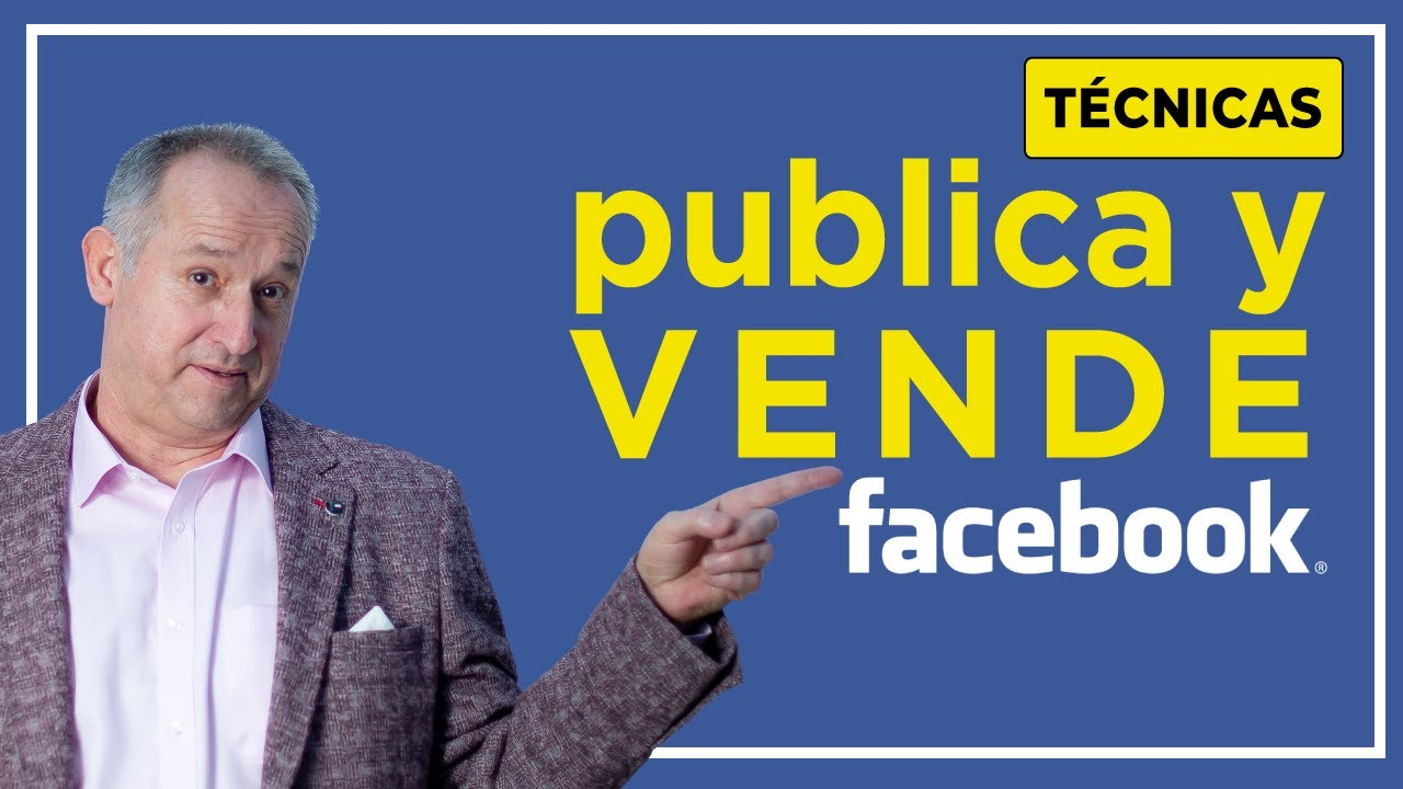 Las 6 Claves de la Publicidad Inmobiliaria en Facebook