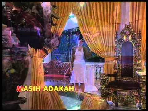Imel Putri Cahyati - Kejamnya Dunia 2 [ Original Soundtrack ]