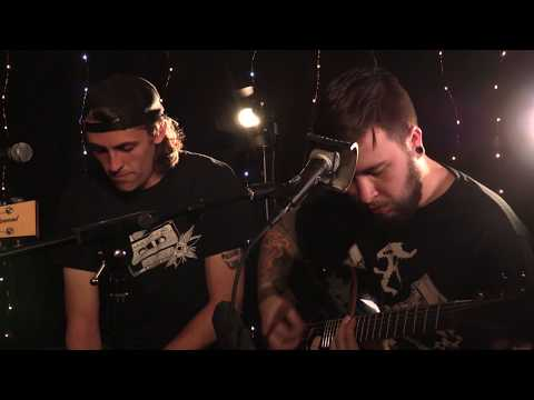 Arizona Law | Live In Session (Full Show)