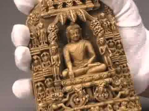 deep travel nagpur  Bodh Gaya