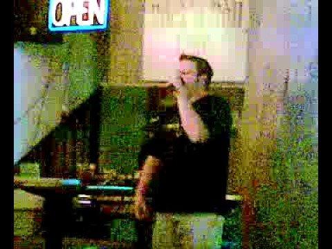 The Strip Karaoke #2
