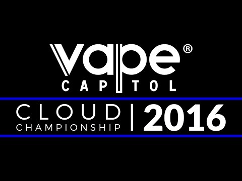 VCCC FINALS - Live From Las Vegas, NV