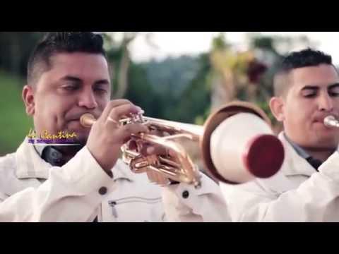 Fredy Montoya & Los Escorpiones // La Cantina de Sergio Zapata (13/07/2016)